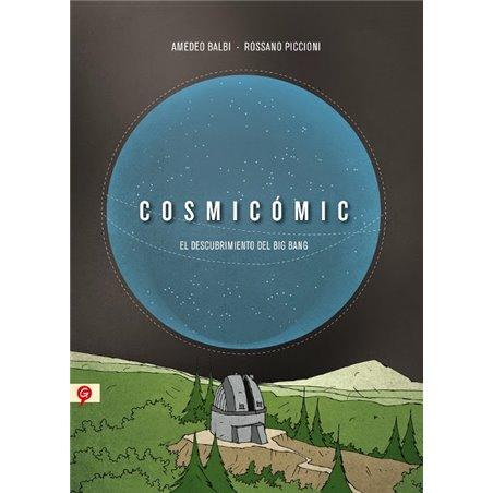 ¡MECACHENDIÉ! - MONTT