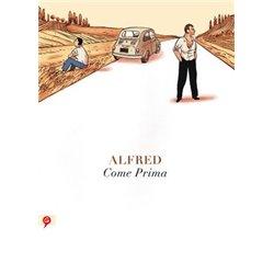 Libro. SIMPLEMENTE QUINO