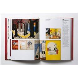 Libro. LO MEJOR DE POE
