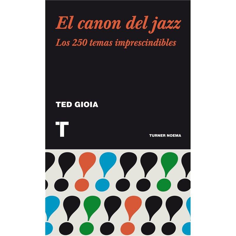ALBERT CAMUS EL EXTRANJERO
