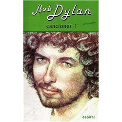 ESCENOGRAFÍA CINEMATOGRÁFICA (CONTIENE DVD)