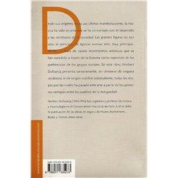 ENCICLOPEDIA DE LA MÚSICA - CLÁSICA ÓPERA Y BALLET