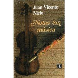 Libro. EL ARTE DEL POP-UP - EL UNIVERSO MÁGICO DE LOS LIBROS TRIDIMENSIONALES