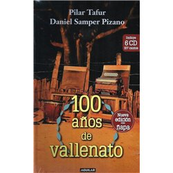 THE COMPLETE - LITTLE ORPHAN ANNIE - VOLUME ONE