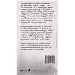 PERCY JACKSON Y LOS DIOSES DEL OLIMPO - EL LADRÓN DEL RAYO