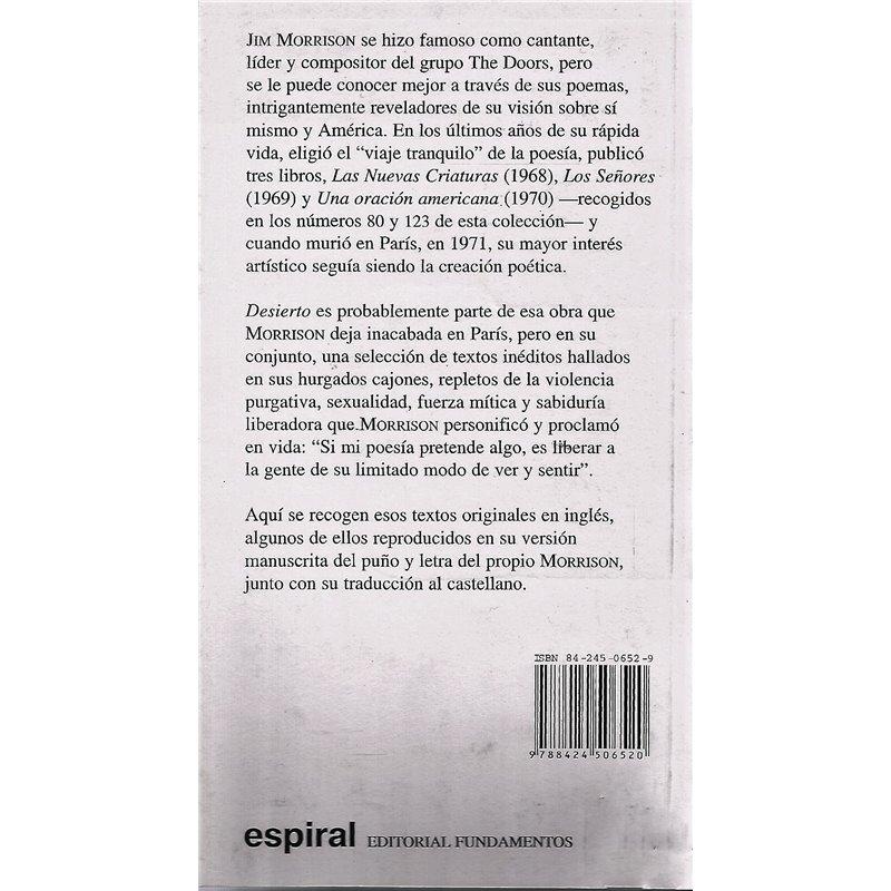EL LADRÓN DEL RAYO