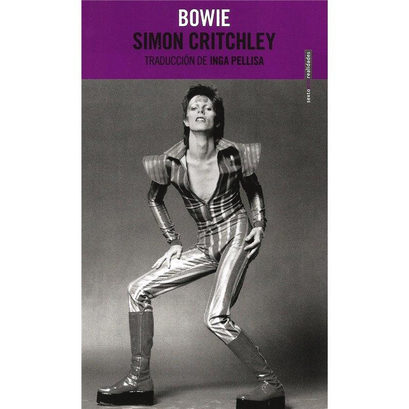 SUITE FRANCESA - TEMPESTAD EN JUNIO