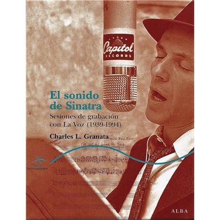 UNAHISTORIA - GIPI