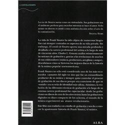 Libro. CUADERNOS RUSOS (LA GUERRA OLVIDADA DEL CÁUCASO)