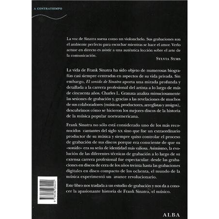 CUADERNOS RUSOS (LA GUERRA OLVIDADA DEL CÁUCASO)