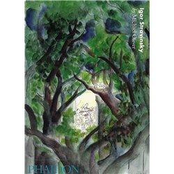 Libro. 100 JOYAS DE DE LA LITERATURA INFANTIL ILUSTRADA