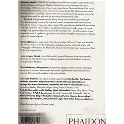 Libro. EL CANON DEL JAZZ - LOS 250 TEMAS IMPRESCINDIBLES