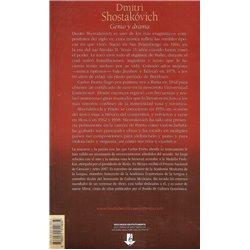 Libro. HISTORIA DEL ROCK