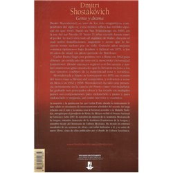 LATIN SONGS - PAPERBACK SONGS