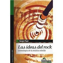 MOZART - AMADO DE DIOS