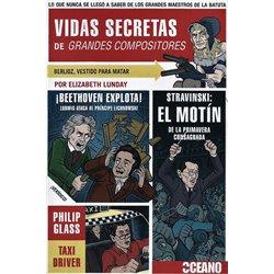 BOB DYLAN - CANCIONES 1