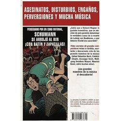 JACKSONISMO - MICHAEL JACKSON COMO SÍNTOMA