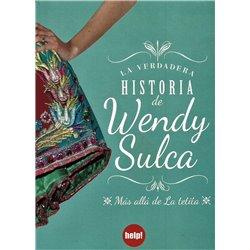 Libro. HACIA UNA DRAMATURGIA NACIONAL: CINCO AUTORES DEL TEATRO LIBRE