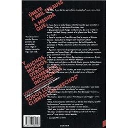GUILLERMO CALDERÓN, TEATRO I - NEVA - DICIEMBRE - CLASE