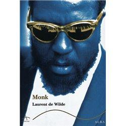 TALLER DE ESCRITURA PARA CINE