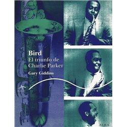 SUMAPAZ