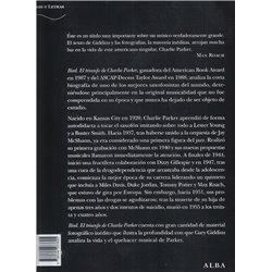 AGENCIAMIENTOS MÚSICO-PLÁSTICOS