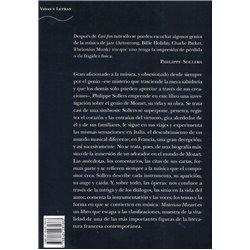 Libro. ANÁLISIS ESPECTRAL - LA TRANSFORMADA DE FOURIER EN LA MÚSICA