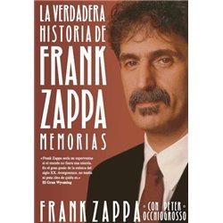 Libro. LOS INSTRUMENTOS MUSICALES