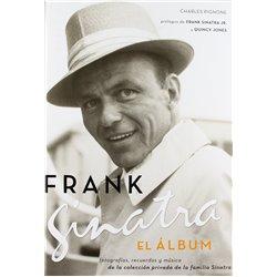 Libro. LAS NUEVAS CRIATURAS - LOS SEÑORES - JIM MORRISON - POEMAS I