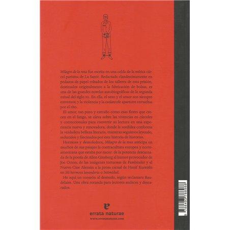 Libro. ESTETICAS Y OPCION DECOLONIAL