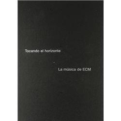 Libro. JIM MORRISON POEMAS II -VOL 2 (Desierto)