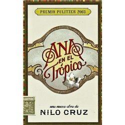 EL SONIDO DE SINATRA - SESIONES DE GRABACIÓN CON LA VOZ (1939 - 1994)
