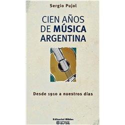 Libro. LAS IDEAS DEL ROCK. GENEALOGÍA DE LA MÚSICA REBELDE