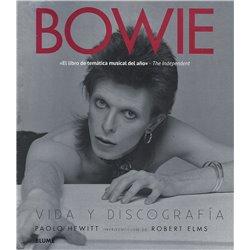 LA VERDADERA HISTORIA DE WENDY SULCA