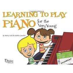 SONIDOS DEL CORAZÓN