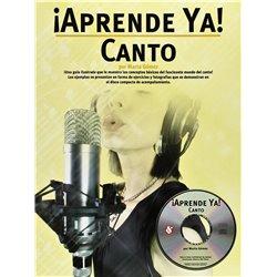 LA VERDADERA HISTORIA DE FRANK ZAPPA MEMORIAS