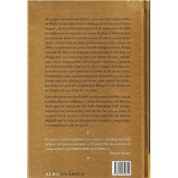 Libro. KANT Y EL TIEMPO