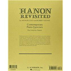 TIEMPOS PARA PLANCHAR