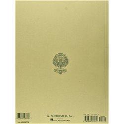 RITMOS INFANTILES - TEJIDOS DE UN PAISAJE INTERIOR (INCLUYE CD)