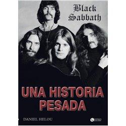 CIEN AÑOS DE MÚSICA ARGENTINA