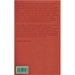 Libro. DAVID BOWIE - VIDA Y DISCOGRAFÍA