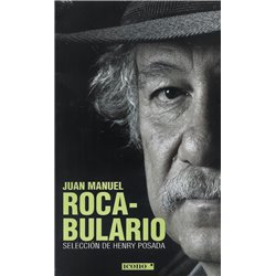 SWEAT, TEARS, AND JAZZ HANDS - THE OFICIAL HISTORY OF SHOW CHOIR - FROM VAUDEVILLE TO GLEE