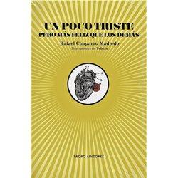 """MÄGO DE OZ """"25 AÑOS EN IMAGENES II"""""""