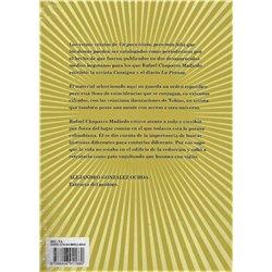 Libro. EL RITMO MUSICAL Y EL NIÑO