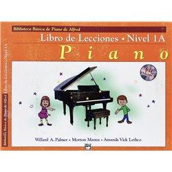 Libro. BJÖRK: ARCHIVOS