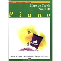 LEONARD BERNSTEIN AT WORK: HIS FINAL YEARS, 1984 - 1990
