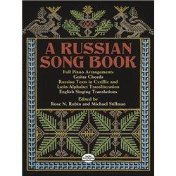 TOCA ACORDES PARA TECLADO (INCLUYE CD)