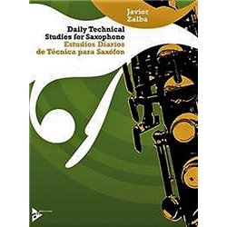 HOW TO WRITE YOUR FIRTS SONG: AUDIO ACCESS INCLUDED