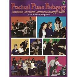 PRIMER NIVEL: APRENDE SOLFEO FÁCILMENTE (INCLUYE CD)