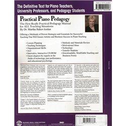 PRIMER NIVEL: APRENDE VIOLÍN FÁCILMENTE (INCLUYE CD)